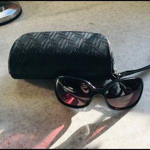 Oakley Pulse Polarized Sunglasses